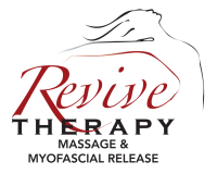 Revive Therapy